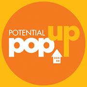 potential_logo