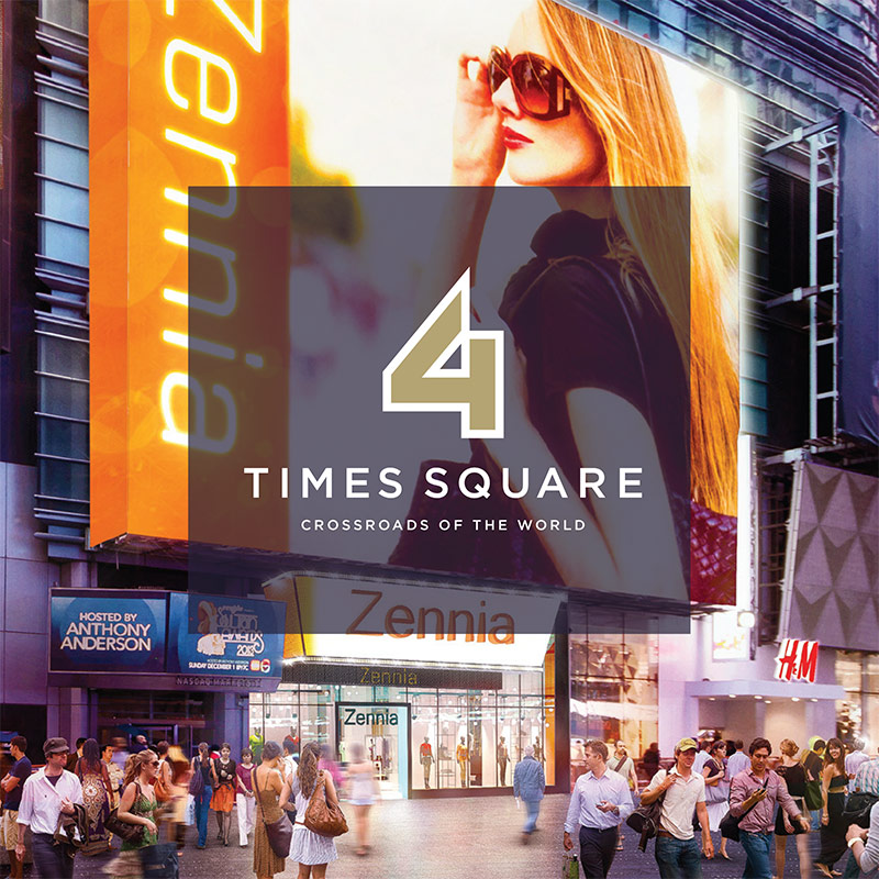 4times-square2